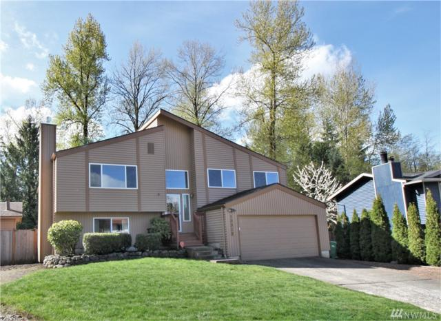 13313 SE 168th St, Renton, WA 98058 (#1440291) :: Commencement Bay Brokers