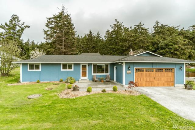 1310 Swantown, Oak Harbor, WA 98277 (#1440299) :: NW Home Experts
