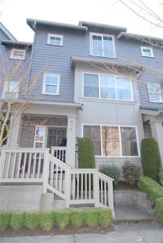 878 NE 4th Ave, Issaquah, WA 98029 (#1440304) :: Commencement Bay Brokers
