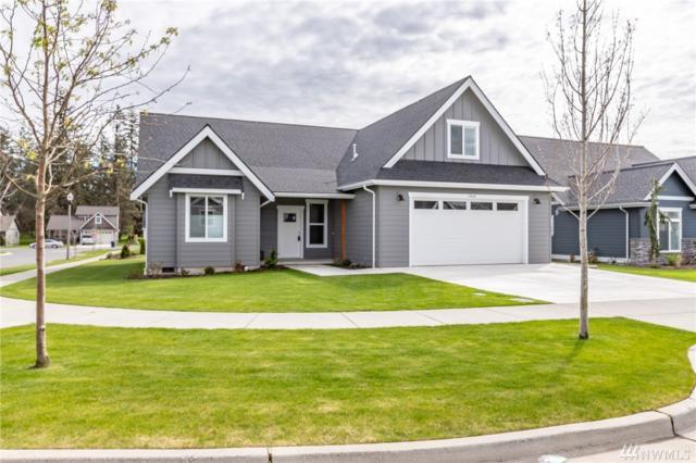 1968 Brome St, Lynden, WA 98264 (#1440311) :: Northern Key Team