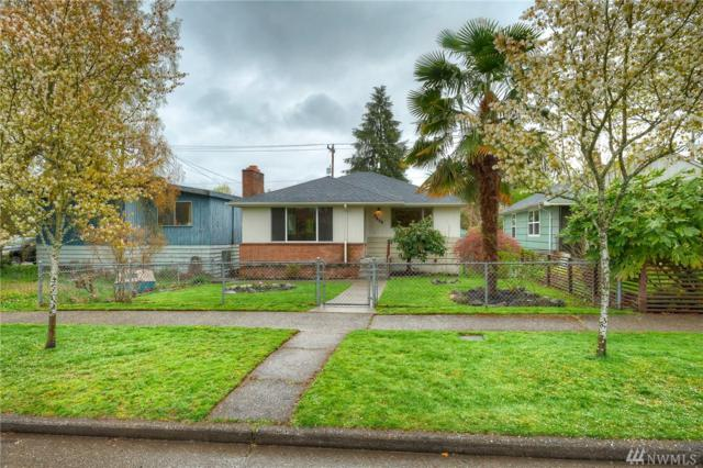 7906 18th Ave SW, Seattle, WA 98106 (#1440315) :: Hauer Home Team