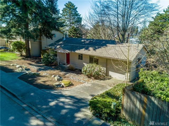 17917 Stone Ave N, Shoreline, WA 98133 (#1440320) :: Chris Cross Real Estate Group