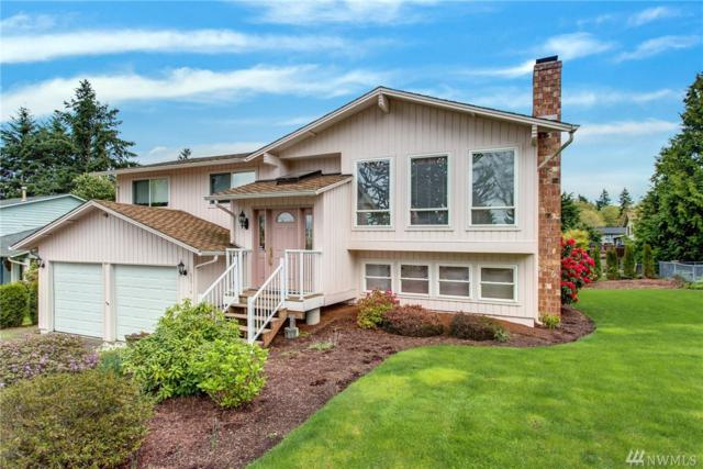 5514 106th Ave NE, Kirkland, WA 98033 (#1440346) :: Keller Williams Western Realty