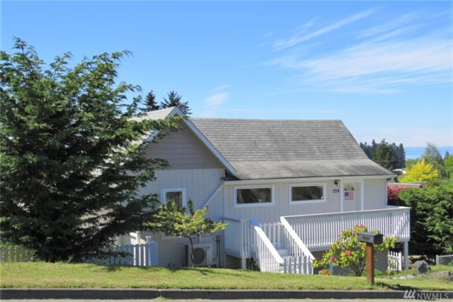 724 S Chambers St, Port Angeles, WA 98362 (#1440347) :: NW Home Experts