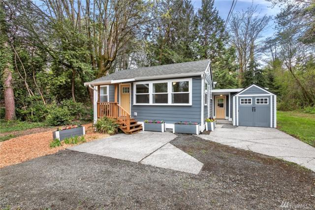 10302 Fischer Place NE, Seattle, WA 98125 (#1440354) :: Keller Williams Western Realty