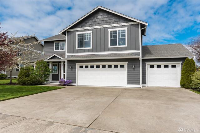 3910 W 5th St, Anacortes, WA 98221 (#1440362) :: Commencement Bay Brokers