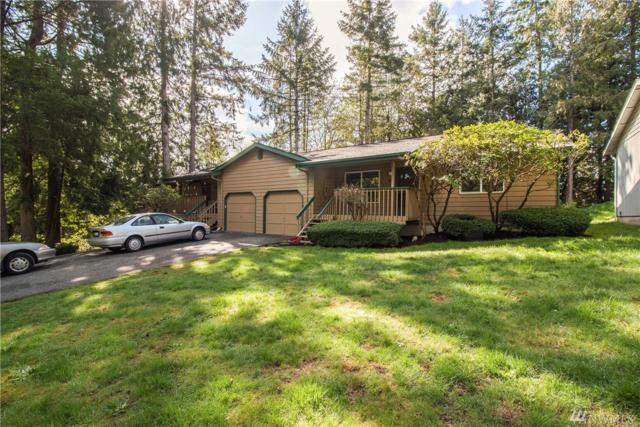 55-51 NW Lopez Lane, Bremerton, WA 98311 (#1440364) :: Commencement Bay Brokers