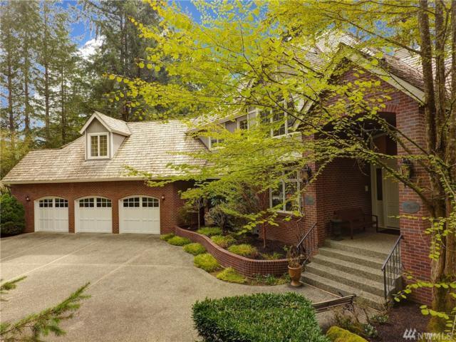 19452 NE 143rd Place, Woodinville, WA 98077 (#1440395) :: KW North Seattle
