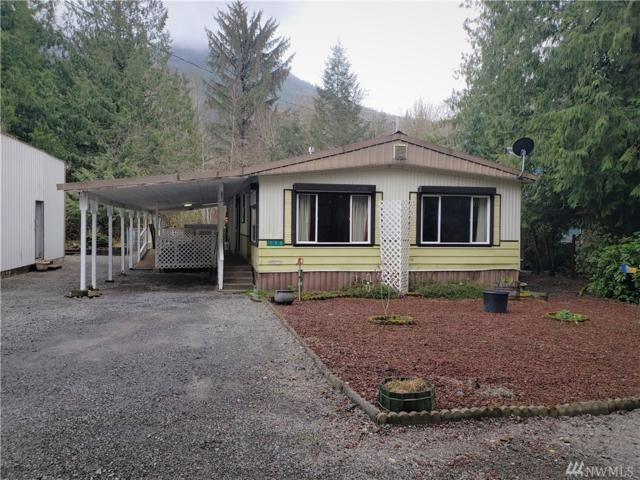 133 Osborn Rd, Ashford, WA 98304 (#1440397) :: Homes on the Sound