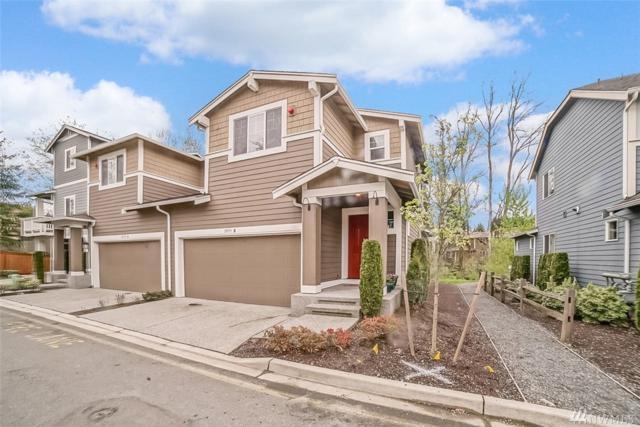 19713 27th Place W B, Lynnwood, WA 98036 (#1440401) :: Lucas Pinto Real Estate Group