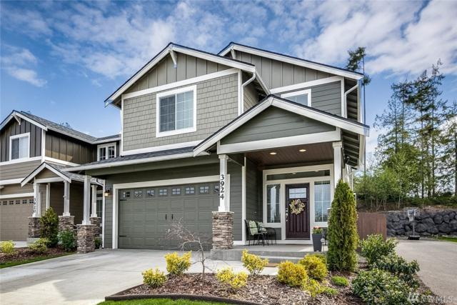 3924 Maritime Dr SW, Bremerton, WA 98312 (#1440413) :: Commencement Bay Brokers