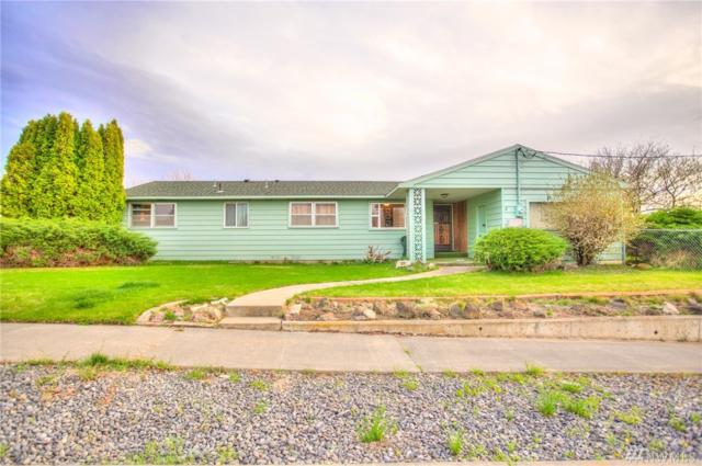 223 E Hill Ave, Moses Lake, WA 98837 (#1440414) :: Alchemy Real Estate