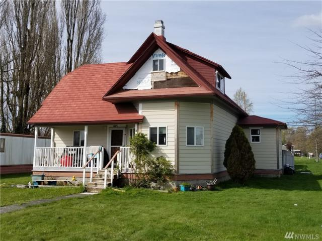 590 F St, Blaine, WA 98230 (#1440418) :: NW Home Experts