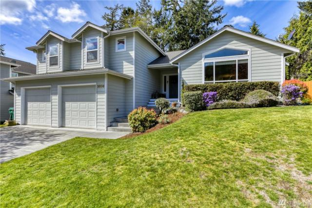 3506 Marion Wy, Anacortes, WA 98221 (#1440419) :: Commencement Bay Brokers