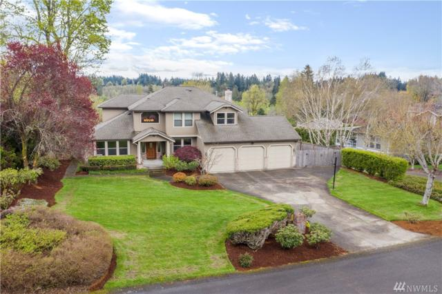 1023 Surrey Trace SE, Tumwater, WA 98501 (#1440427) :: Chris Cross Real Estate Group