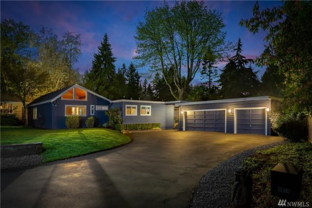 8818 SE 62nd St, Mercer Island, WA 98040 (#1440430) :: Lucas Pinto Real Estate Group