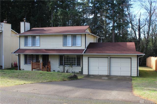 13815 Crestview Cir NW, Silverdale, WA 98383 (#1440435) :: NW Home Experts