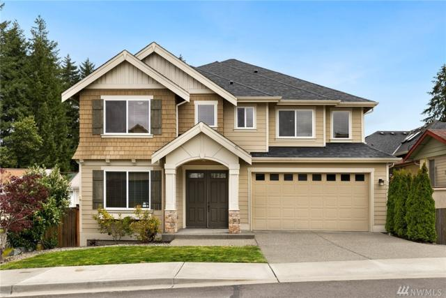 1904 Redmond Ave NE, Renton, WA 98056 (#1440448) :: The Robert Ott Group