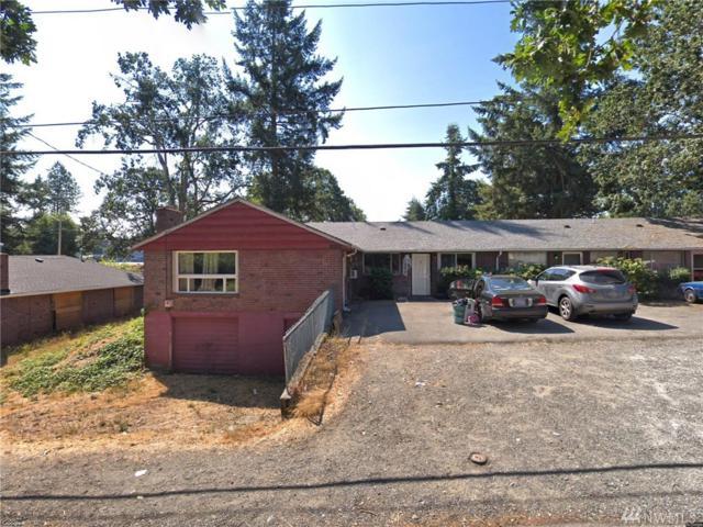 9222 Kenwood Dr SW, Lakewood, WA 98498 (#1440452) :: Munoz Home Group