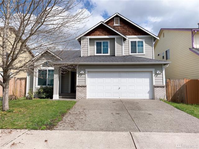 466 Ilwaco Ave NE, Renton, WA 98059 (#1440454) :: Chris Cross Real Estate Group