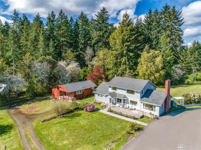 11054 N Madison Ave NE, Bainbridge Island, WA 98110 (#1440457) :: Better Homes and Gardens Real Estate McKenzie Group