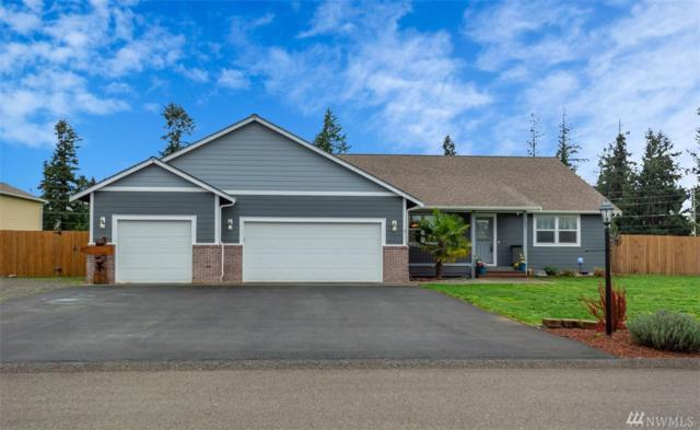 17601 Dusty Ct SW, Tenino, WA 98589 (#1440458) :: Northwest Home Team Realty, LLC