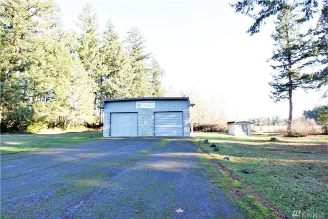 7702 Libby Rd NE, Olympia, WA 98506 (#1440463) :: Northwest Home Team Realty, LLC