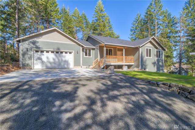 20 E Laurel Park, Union, WA 98592 (#1440468) :: The Kendra Todd Group at Keller Williams