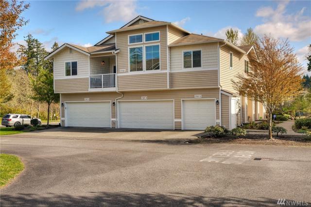 1905 Garry Oaks Ave C, Dupont, WA 98327 (#1440474) :: KW North Seattle
