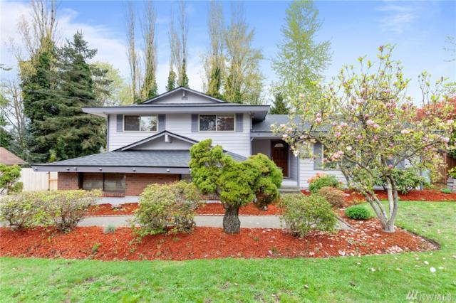 4323 148th St SW, Lynnwood, WA 98087 (#1440488) :: Real Estate Solutions Group