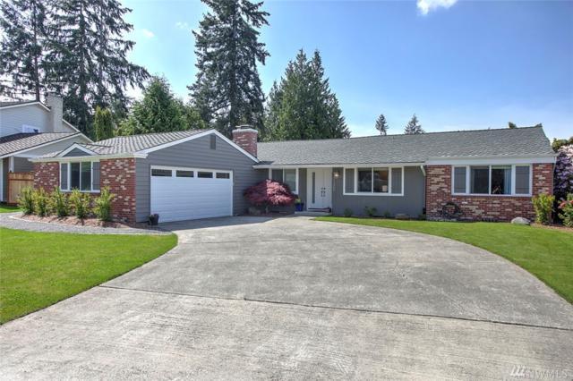 16409 142nd Place SE, Renton, WA 98058 (#1440496) :: Homes on the Sound