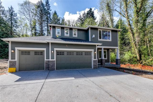 6903 NE New Brooklyn Rd, Bainbridge Island, WA 98110 (#1440502) :: Better Homes and Gardens Real Estate McKenzie Group
