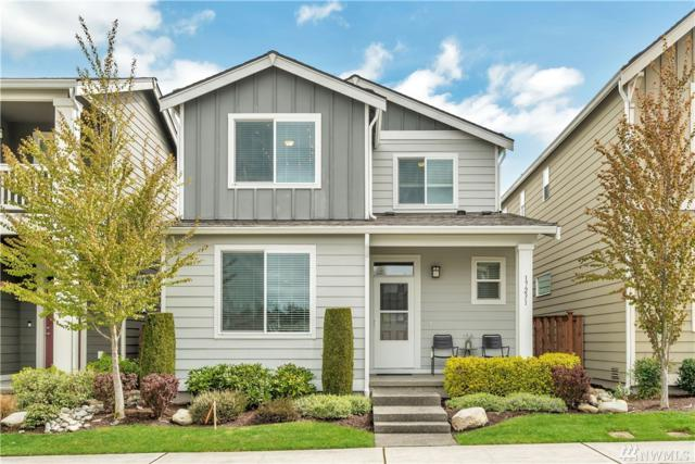 17231 116th Ave E, Puyallup, WA 98374 (#1440510) :: Better Homes and Gardens Real Estate McKenzie Group