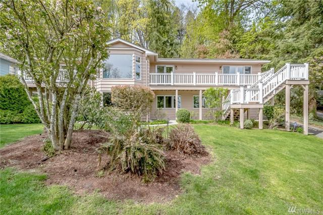 8395 E Mercer Wy, Mercer Island, WA 98040 (#1440520) :: Lucas Pinto Real Estate Group