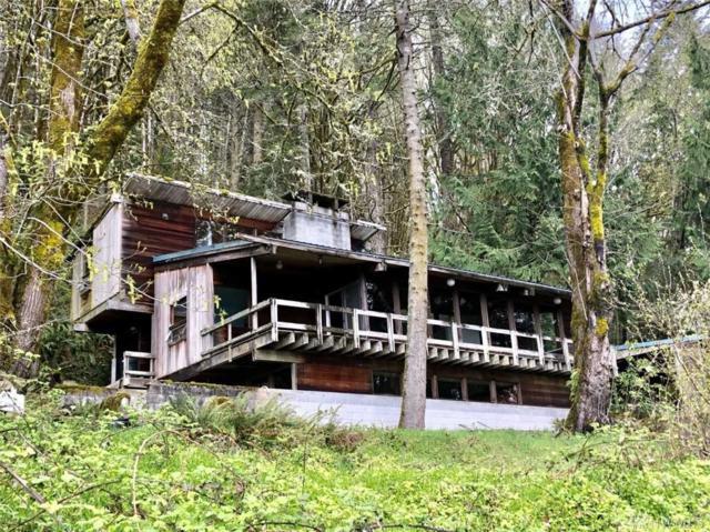 120 Old Mill Creek Rd, Longview, WA 98632 (#1440521) :: Keller Williams Western Realty