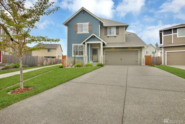 18411 19th Av Ct E, Spanaway, WA 98387 (#1440529) :: Chris Cross Real Estate Group