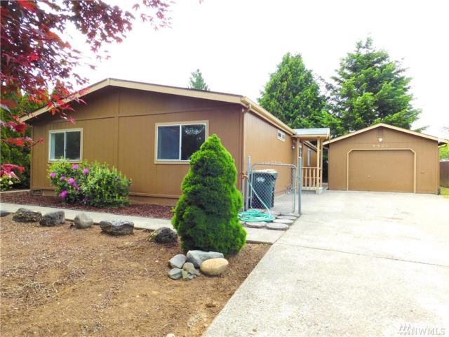 4401 35th Ave SE, Lacey, WA 98503 (#1440541) :: Ben Kinney Real Estate Team