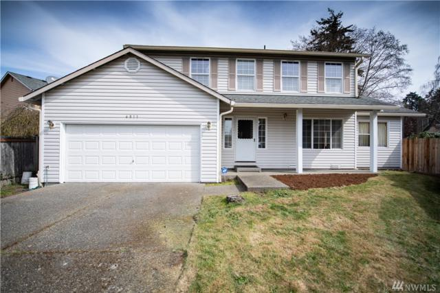 4811 147th Place SW, Edmonds, WA 98026 (#1440542) :: Kimberly Gartland Group