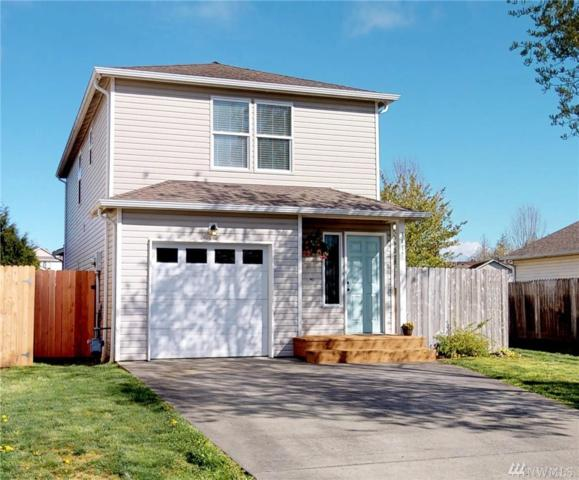 3417 Rosewood St, Mount Vernon, WA 98273 (#1440547) :: Commencement Bay Brokers