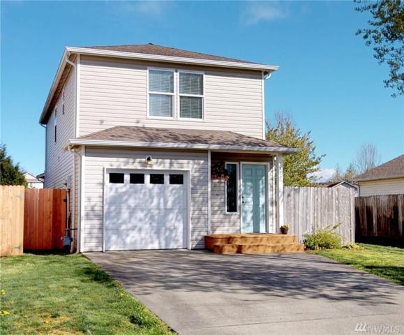 3417 Rosewood St, Mount Vernon, WA 98273 (#1440547) :: Chris Cross Real Estate Group
