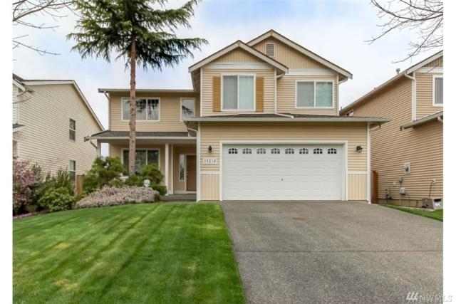 15218 87th Ave E, Puyallup, WA 98375 (#1440554) :: Commencement Bay Brokers