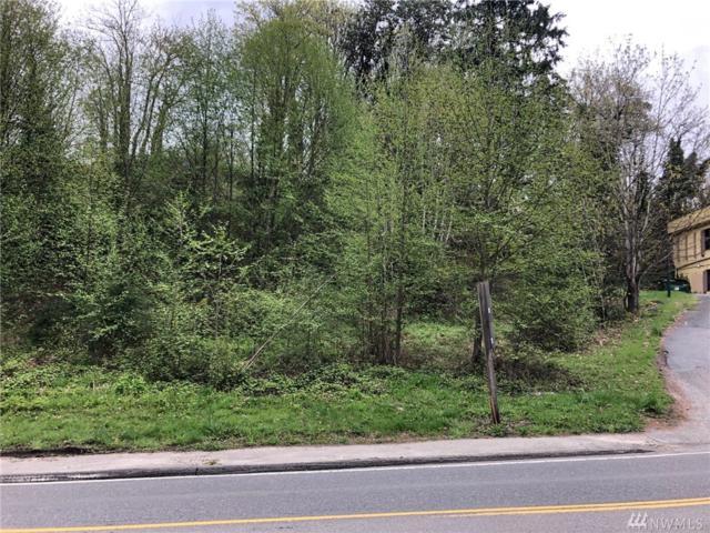 581 Bethel Ave, Port Orchard, WA 98366 (#1440555) :: Keller Williams Everett