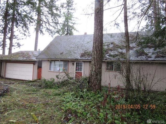 24 E Cherry Park, Shelton, WA 98584 (#1440560) :: NW Home Experts