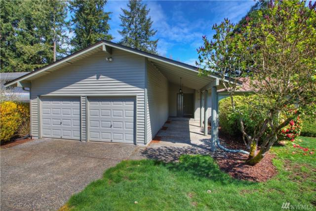 32544 30th Ave SW, Federal Way, WA 98023 (#1440564) :: Chris Cross Real Estate Group