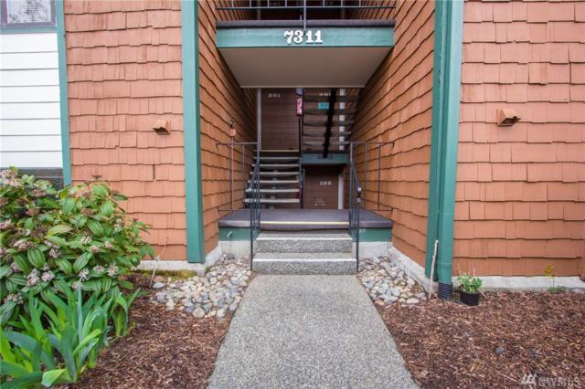 7311 N Skyview Dr F202, Tacoma, WA 98406 (#1440590) :: McAuley Homes