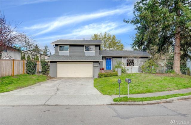 18917 50th Place W, Lynnwood, WA 98036 (#1440612) :: McAuley Homes