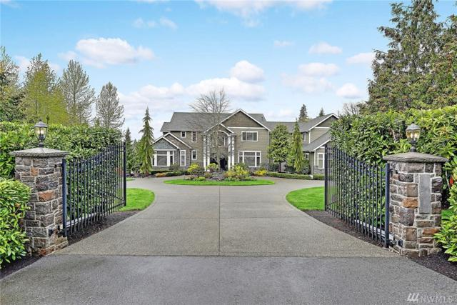 18211 240th Ave SE, Maple Valley, WA 98038 (#1440625) :: Sarah Robbins and Associates
