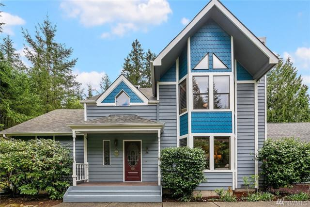 25631 SE 149th St, Issaquah, WA 98027 (#1440627) :: Chris Cross Real Estate Group