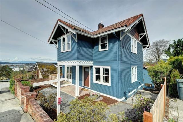3405 Bell Ave E, Everett, WA 98201 (#1440645) :: Commencement Bay Brokers