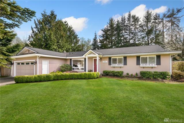 26419 NE 51st St, Redmond, WA 98053 (#1440653) :: Real Estate Solutions Group